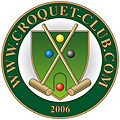 Croquet in Russia. Croquet-Club.com