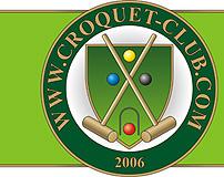 Croquet-Club.com
