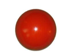 скачать бесплатно игру красный шар - фото 6